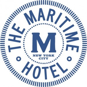Maritime Logo