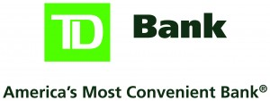 TDbank