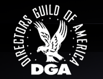 director-guild-theater