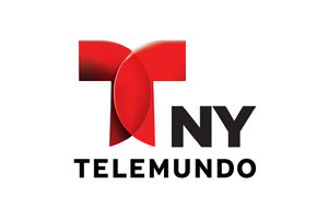 telemundonylogo
