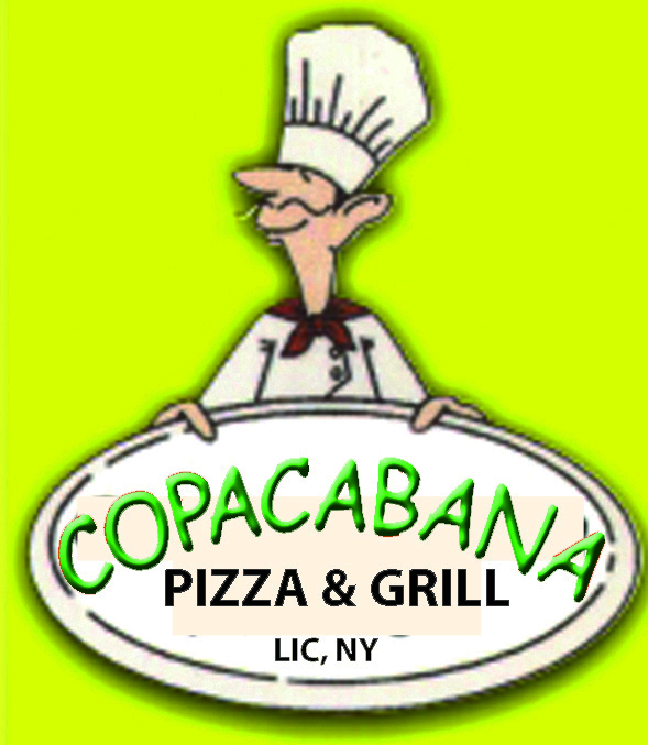 copacabanagrill