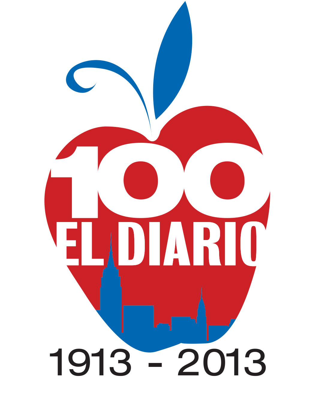 eldiariologo