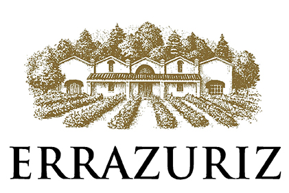 errazuriz
