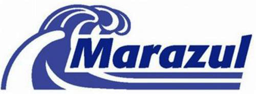 marazul