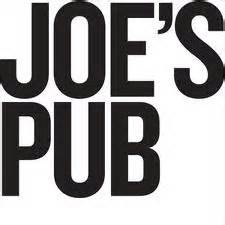 joespub