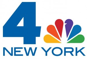 4 New York logo NEW Nov08