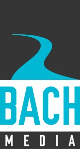 BachMedia-Logo_Color